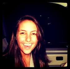 Allyson Trujillo (@atrujillo24) | Twitter
