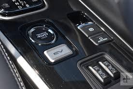 2018 mitsubishi outlander. perfect 2018 2018 mitsubishi outlander phev first drive review buttons with mitsubishi outlander