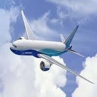 География мира Авиационный транспорт Украины