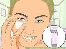 image led look like you are wearing makeup when you aren t step 10
