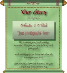 Birthday Invite Ecards Wedding Card E Invite Ei Wedding E Invi On Free Birthday Invitation