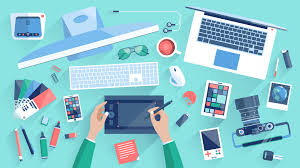 Where Is The Best Place To Study Graphic Design Learn Graphic Design Quickly 20 Courses Books Just