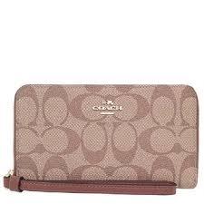 Buy Women s Wallets Online at Overstock.com   Our Best Wallets Deals