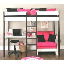 cool cheap beds. Beautiful Cheap Cool Cheap Beds Alternatives Bed Queen Frame With Headboard  Alternative Discount Bedspreads And Comforters In O