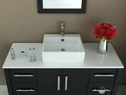 47 inch bathroom vanity umwdining com