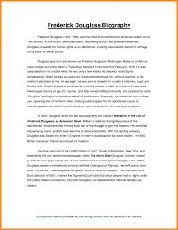 samples of autobiography biography template present day  42 samples of autobiography newest samples of autobiography sample about yourself an essay example contemporary likeness