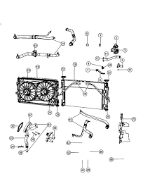 pollak trailer wiring diagram wiring diagram and hernes pollak trailer wiring diagram and schematic design