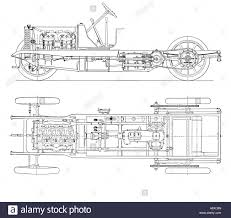 car engine diagram cylinders car diy wiring diagrams