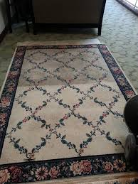 esmerio s master carpet care inc has been in the inland empire area for over 23 years and this guide has been put together to help you better understand