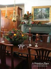 Small Picture Best 25 Early american decorating ideas on Pinterest Wide plank