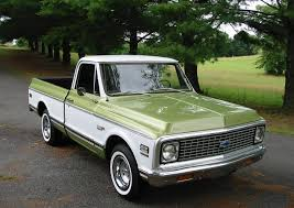 1963 chevy c10 wiring diagram on 1963 images free download wiring 1985 C10 Wiring Diagram 1963 chevy c10 wiring diagram 5 1985 chevy c10 wiring diagram 1963 chevy truck wiring harness 1985 chevy c10 wiring diagram