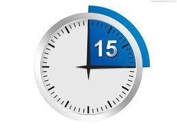 Set Timer 1 Min Timer 1 Mins Atlas Opencertificates Co