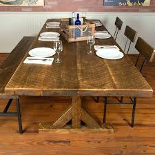 30 inch round dining table 30 w dining table