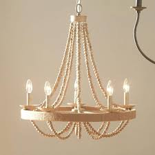 candle chandelier non electric medium size of pendant chandeliers wrought iron hanging candle chandelier outdoor