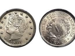 Indian Head Value Chart Mercury Silver Dimes Value Chart Dime Worth Chart 1927