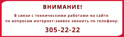 Диски <b>КиК</b> | K&K <b>КС699</b> купить в магазине Колесо в Санкт ...