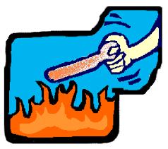 Resultat d'imatges de conductivitat termica