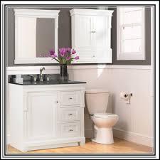 good looking contemporary bathroom vanities 36 inch home tips set at bathroom vanities home depot canada