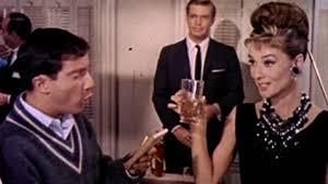 <b>Audrey Hepburn</b> - IMDb