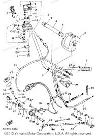 99 bear tracker engine diagram banshee engine wiring diagram odicis handlebar cable 99 bear tracker