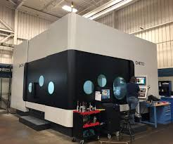 Design Features To Facilitate Machining Cnc Deep Hole Drilling With Milling Transforms 2d Machining