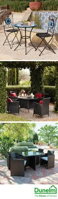 moroccan garden furniture. Get The Best From Your Space And Craft Favourite Sunny Spot This Summer, With Our Wide Range Of Garden Furniture Accessories. Moroccan I