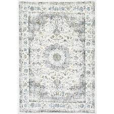 8x12 area rugs mohawk area rugs 8 x 12 8 x 12 rug pad 8x12 area rugs for area rugs 8 x 12 8 x 12 area rugs large area rugs 8 x 12 nuloom verona