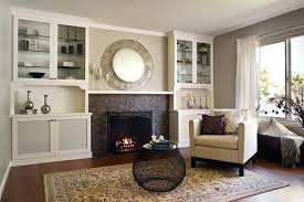 furniture remodeling ideas. Brick Fireplace Makeover With Paint Remodeling Ideas Case Remodels Furniture