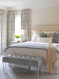 Gray And Cream Bedroom Ideas 2
