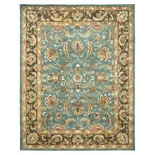 oriental rugs you ll love green rug area emerald