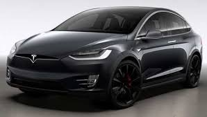 new tesla car release date2016 tesla model x range release date price  20182019 Car
