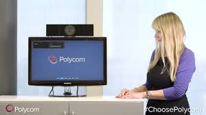 polycomround table hd wallpapers