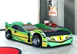 race car bedroom set race car toddler bedding set toddler car bedroom car bedding for boys