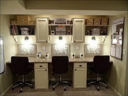 gorgeous 12 ft laminate countertop countertop 12 ft laminate countertop home depot