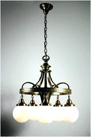 glass chandelier chandeliers mercury glass chandelier globes awesome for chandeliers light shade glass chandelier