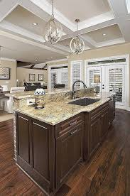 best of lighting for kitchen table