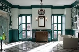 bathroom vanity collections. Stylish Delightful Bathroom Vanity Collections Vanities Kohler S