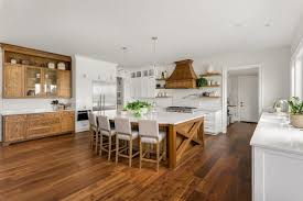 When looking up cabinet makers near me in milwaukee, i can across an article that was talking about how i can save by going for our open shelving cabinet maker style. 2021 Cost To Install Custom Cabinets Cost Of Custom Cabinets