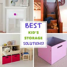 toy storage furniture. Best Kids Storage Toy Storage Furniture