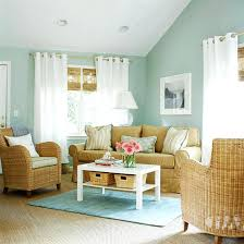 calming office colors. Terrific Gallery Of Astounding Relaxing Colors For Living Room Office Ideas Calming Paint Color O