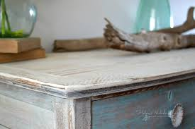 whitewash wood furniture. Whitewash Wood Furniture. Full Size Of Coffee Table:white Washed Table Mango Furniture R