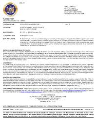 ucs letter of recommendation substance abuse counselor recommendation letter magdalene