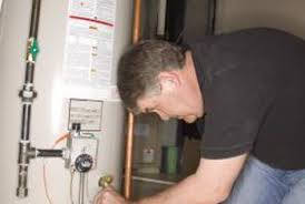 40 gallon water heater cost. Simple Gallon A Water Heateru0027s Efficiency Rating Is More Important Than Its Size In  Gallons Inside 40 Gallon Water Heater Cost C