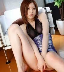 ผลการค้นหารูปภาพสำหรับ KOREAN TOP SEX