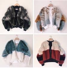 coat beautiful fur beautiful fau fur blue blue fur fur fur coat faux fur jacket faux fur furry pouch fur jacket faux fur coat fur er
