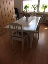 Tisch Esstisch Landhaus Shabby Chic Vintage In 44309