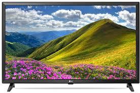 lg tv 80 inch. lg 32 inch hd standard led tv - 32lj510u lg tv 80