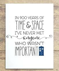 Doctor Who Quotes Beauteous Inspirational Doctor Quotes This Is One Of My All Time Favorite