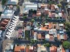 imagem de Nova Londrina Paraná n-18