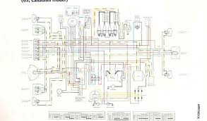 taotao 110 wiring diagram best of famous tao tao 110 atv wiring taotao 110cc wiring diagram famous tao tao 110 atv wiring diagram vignette electrical and